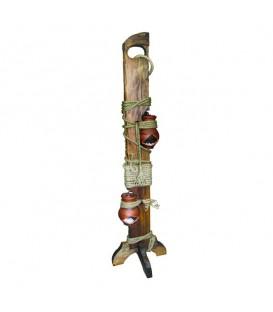 Напольный светильник (торшер) Тарьсма Горшок — Купить по низкой цене в интернет-магазине