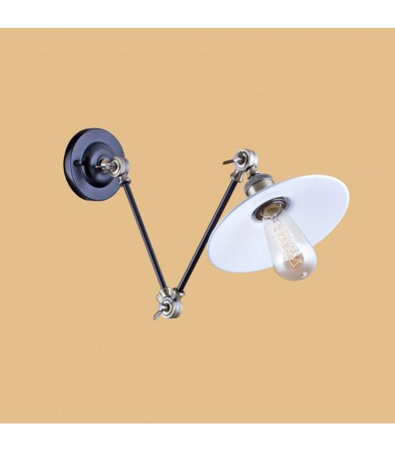 Светильник настенный (бра) Loft House W-126 — Купить по низкой цене в интернет-магазине