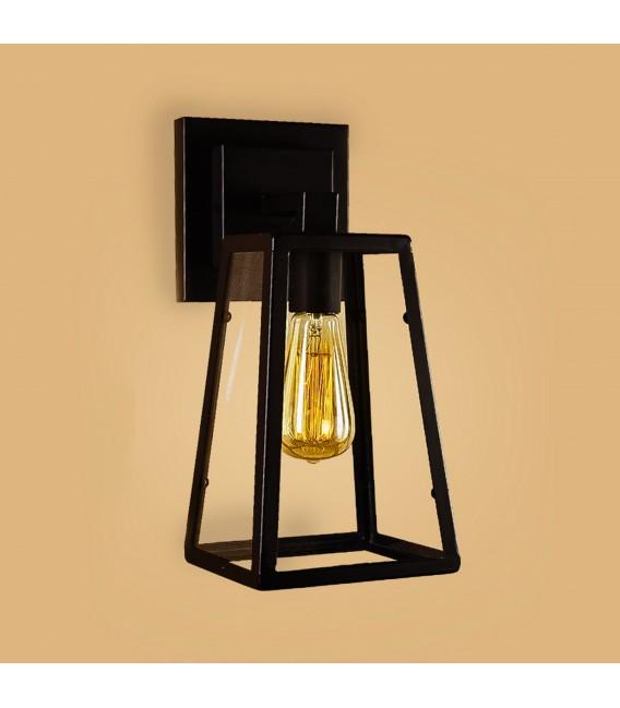 Светильник настенный (бра) Loft House W-113 — Купить по низкой цене в интернет-магазине