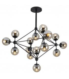 Светильник подвесной (люстра) Loft House P-1000/15 — Купить по низкой цене в интернет-магазине