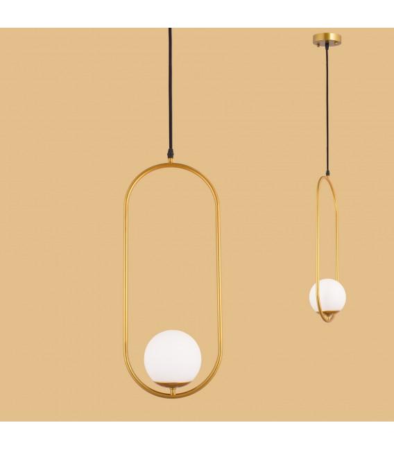 Светильник подвесной (люстра) Loft House P-324 — Купить по низкой цене в интернет-магазине