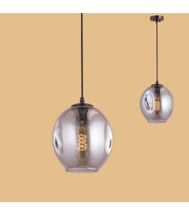 Светильник подвесной (люстра) Loft House P-322 — Купить по низкой цене в интернет-магазине