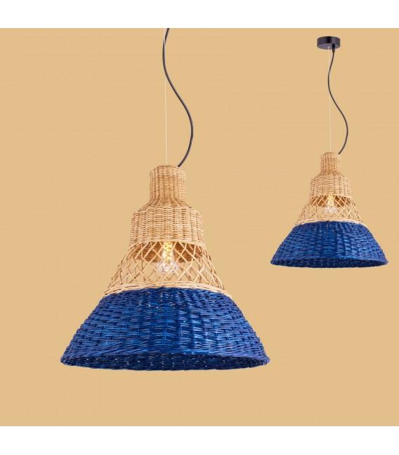 Светильник подвесной (люстра) Loft House P-319 — Купить по низкой цене в интернет-магазине