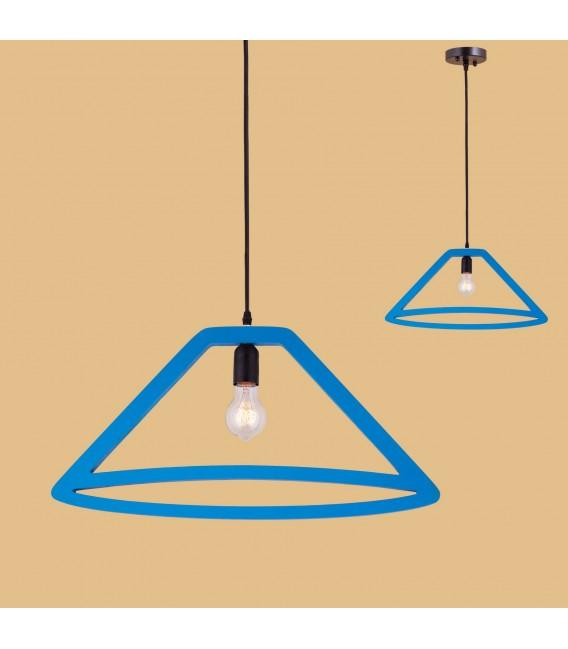 Светильник подвесной (люстра) Loft House P-318/1 — Купить по низкой цене в интернет-магазине
