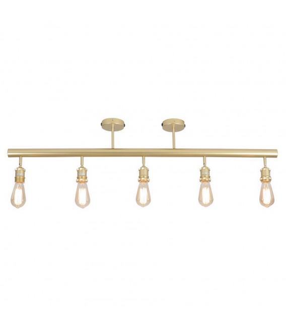 Светильник подвесной (люстра) Loft House P-307 — Купить по низкой цене в интернет-магазине