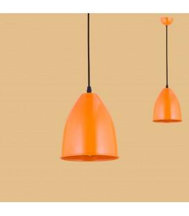 Светильник подвесной (люстра) Loft House P-288/1 — Купить по низкой цене в интернет-магазине