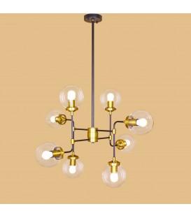 Светильник подвесной (люстра) Loft House P-226 — Купить по низкой цене в интернет-магазине