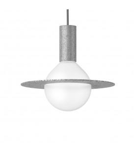 Светильник подвесной Wishnya Suprematic Orbis 25, алюминий — Купить по низкой цене в интернет-магазине