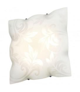 Настенно-потолочный светильник Silver Light Harmony 829.32.7, LED 12 Вт. — Купить по низкой цене в интернет-магазине