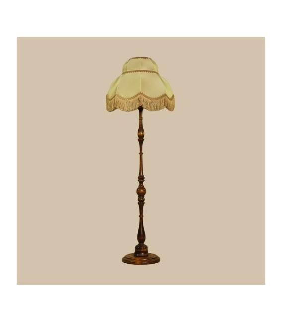 Напольный светильник (торшер) Neoretro ТБ05.ПС21 — Купить по низкой цене в интернет-магазине
