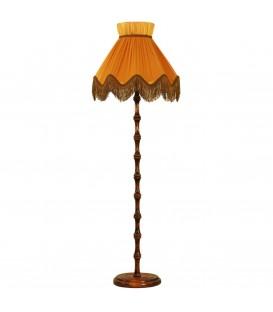 Напольный светильник (торшер) Neoretro ТБ11.КЛ4