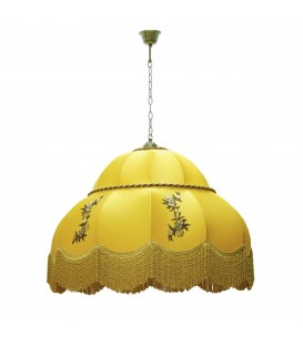 Подвесной светильник (люстра) Neoretro ЛБ99-3.ПС5А — Купить по низкой цене в интернет-магазине