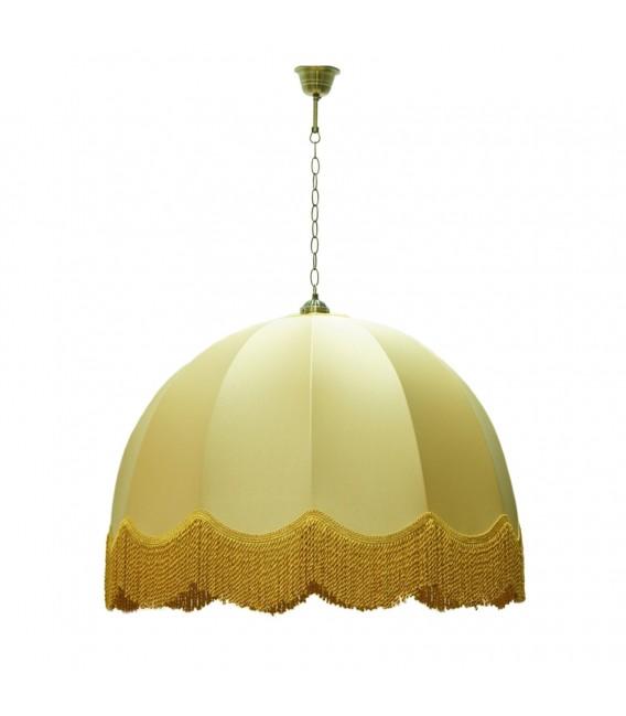 Подвесной светильник (люстра) Neoretro ЛБ99-3.ПС6 — Купить по низкой цене в интернет-магазине