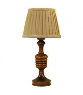 Настольная лампа Neoretro НБ13.КНЛ22 — Купить по низкой цене в интернет-магазине