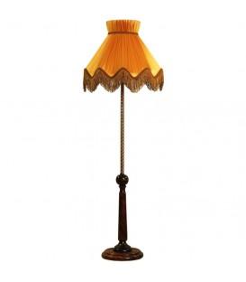 Напольный светильник (торшер) Neoretro ТБ14.КЛ4 — Купить по низкой цене в интернет-магазине