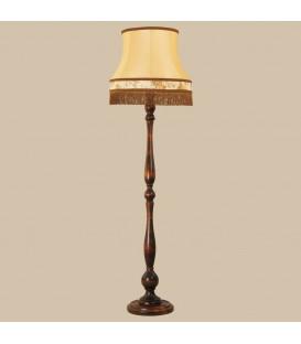 Напольный светильник (торшер) Neoretro ТБ02.КЛ6А — Купить по низкой цене в интернет-магазине