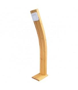 Светильник-фонарь уличный Moonspark LED WD-1, наземный, IP67 — Купить по низкой цене в интернет-магазине
