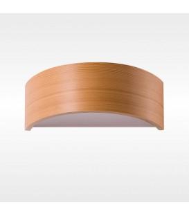 Настенный светильник (бра) Baruss BS777/1W — Купить по низкой цене в интернет-магазине
