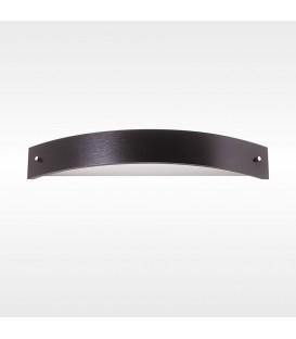Настенный светильник (бра) Baruss BS777/2W-S — Купить по низкой цене в интернет-магазине