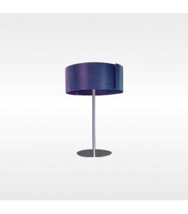 Настольная лампа Baruss BS777/2Т/1