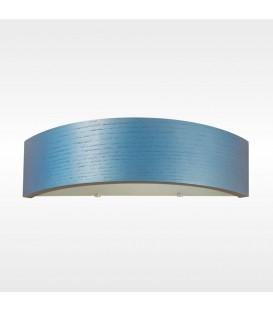 Светильник настенный Baruss BS778/1W-S — Купить по низкой цене в интернет-магазине