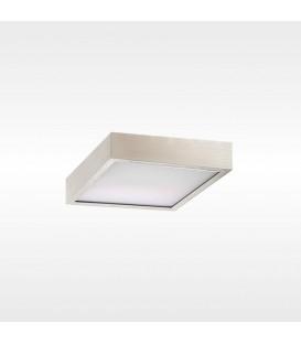 Светильник потолочный Baruss BS555/CS380x380 — Купить по низкой цене в интернет-магазине