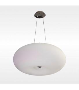 Светильник подвесной Baruss BS003/4H-480-61 — Купить по низкой цене в интернет-магазине
