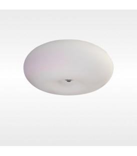 Светильник потолочный Baruss BS003/4C-480-61 — Купить по низкой цене в интернет-магазине