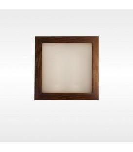 Светильник настенно-потолочный Baruss BS555/CWS2-250x250 — Купить по низкой цене в интернет-магазине