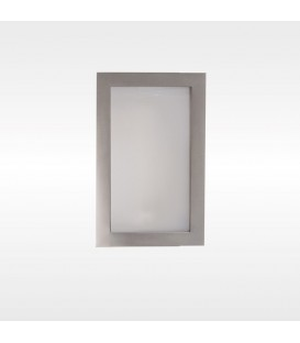 Светильник настенно-потолочный Baruss BS555/CWR-300x150 — Купить по низкой цене в интернет-магазине