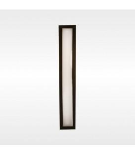 Светильник настенно-потолочный Baruss BS555/CWR-960x150 — Купить по низкой цене в интернет-магазине