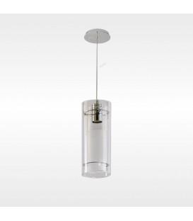 Светильник подвесной Baruss BS201/1H-B — Купить по низкой цене в интернет-магазине