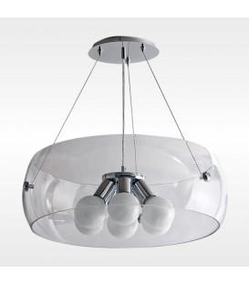 Светильник подвесной Baruss BS200/6H-500-71 — Купить по низкой цене в интернет-магазине