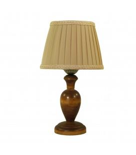 Настольная лампа Neoretro НБ12.КНЛ22 — Купить по низкой цене в интернет-магазине