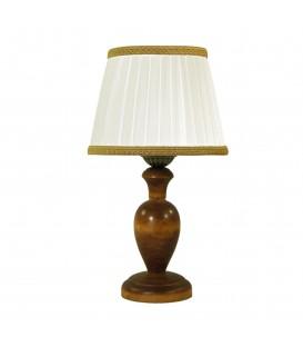 Настольная лампа Neoretro НБ12.КНЛ22