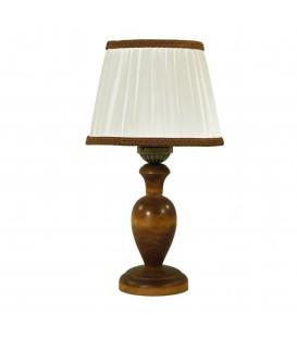 Настольная лампа Neoretro НБ12.КНСПК22 — Купить по низкой цене в интернет-магазине