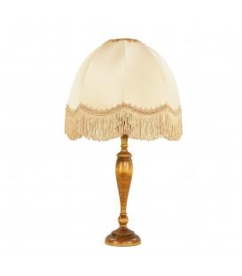 Настольная лампа Neoretro НБ14.ПС3 — Купить по низкой цене в интернет-магазине