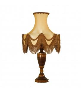 Настольная лампа Neoretro НБ09.КЛ15 — Купить по низкой цене в интернет-магазине