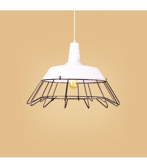 Светильник подвесной (люстра) Loft House P-63/3 — Купить по низкой цене в интернет-магазине