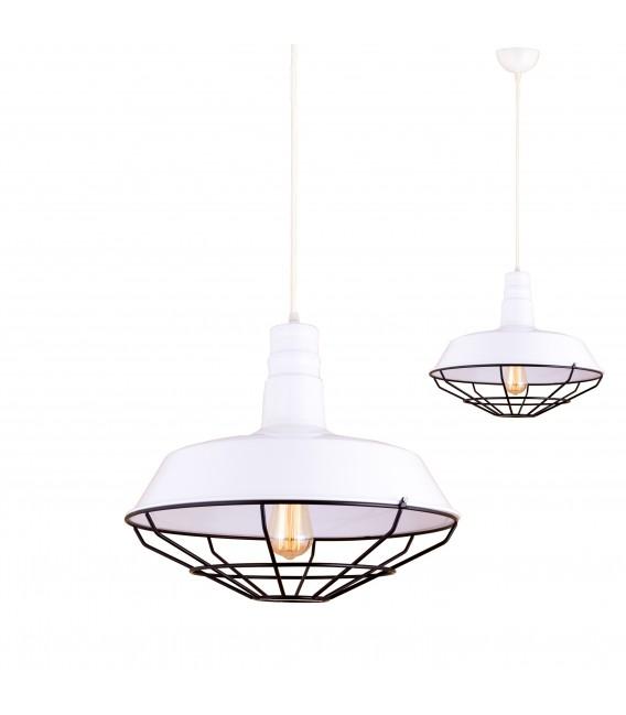 Светильник подвесной (люстра) Loft House P-100/1 — Купить по низкой цене в интернет-магазине