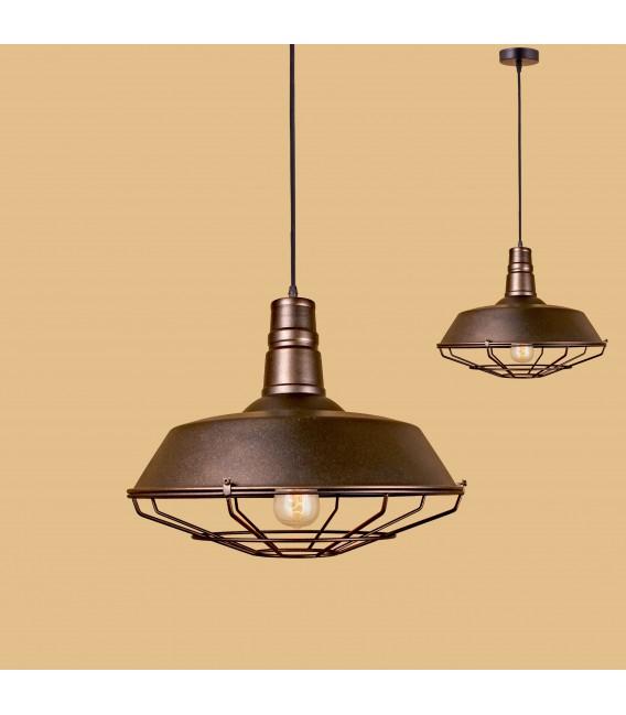 Светильник подвесной (люстра) Loft House P-100 — Купить по низкой цене в интернет-магазине