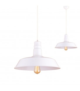 Светильник подвесной (люстра) Loft House P-99/1 — Купить по низкой цене в интернет-магазине