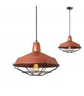 Светильник подвесной (люстра) Loft House P-95/1 — Купить по низкой цене в интернет-магазине