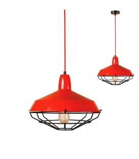 Светильник подвесной (люстра) Loft House P-95 — Купить по низкой цене в интернет-магазине