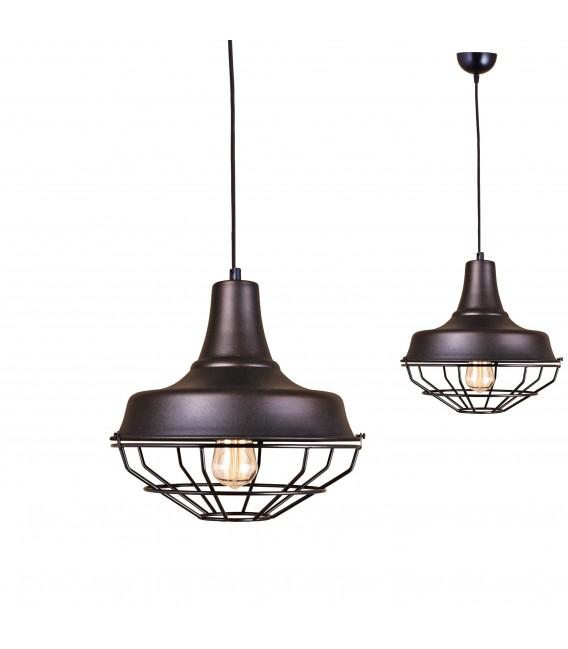 Светильник подвесной (люстра) Loft House P-94 — Купить по низкой цене в интернет-магазине