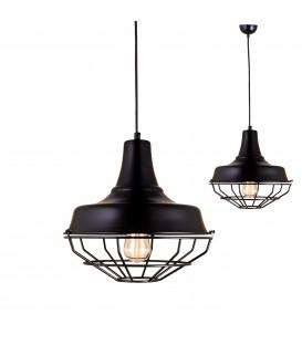 Светильник подвесной (люстра) Loft House P-93 — Купить по низкой цене в интернет-магазине