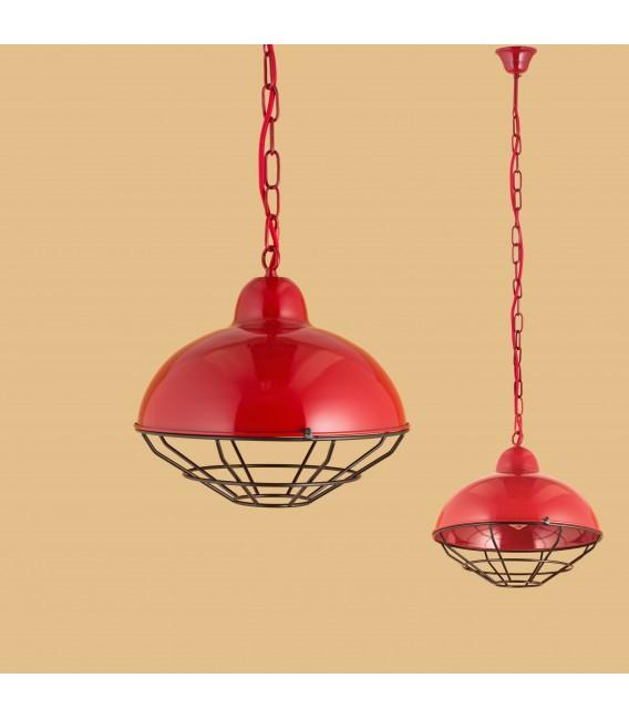 Светильник подвесной (люстра) Loft House P-91/1 — Купить по низкой цене в интернет-магазине