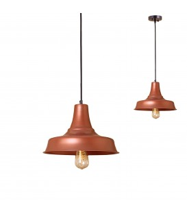 Светильник подвесной (люстра) Loft House P-90/1 — Купить по низкой цене в интернет-магазине
