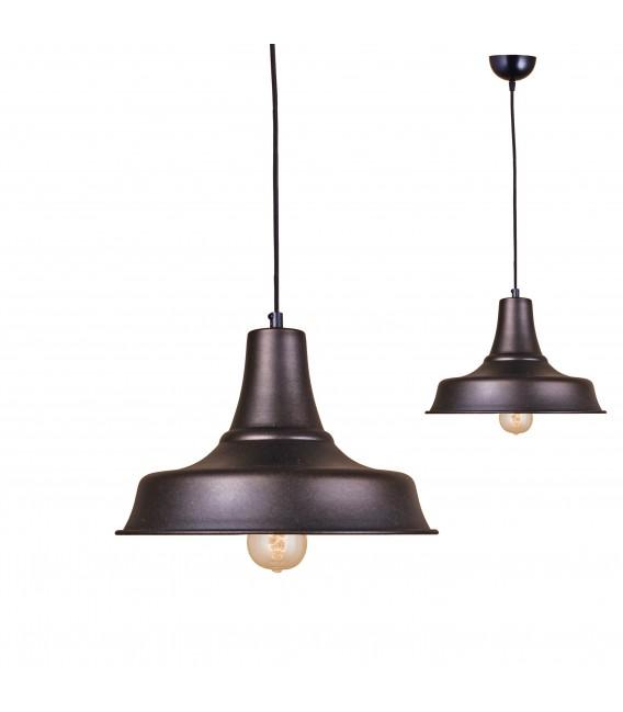 Светильник подвесной (люстра) Loft House P-90 — Купить по низкой цене в интернет-магазине