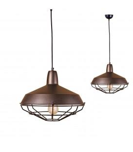 Светильник подвесной (люстра) Loft House P-84/1 — Купить по низкой цене в интернет-магазине